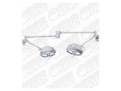 New - DRE Maxx Luxx Surgical Lighting Systems
