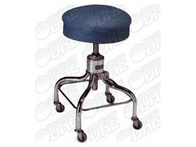 New - Pedigo Exam Stool