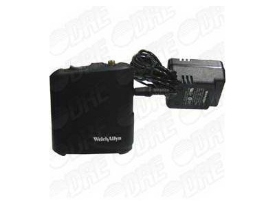 Welch Allyn Portable Power Source