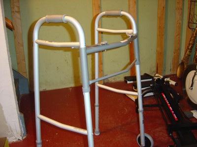 Used exercise equipment lansing mi obituaries
